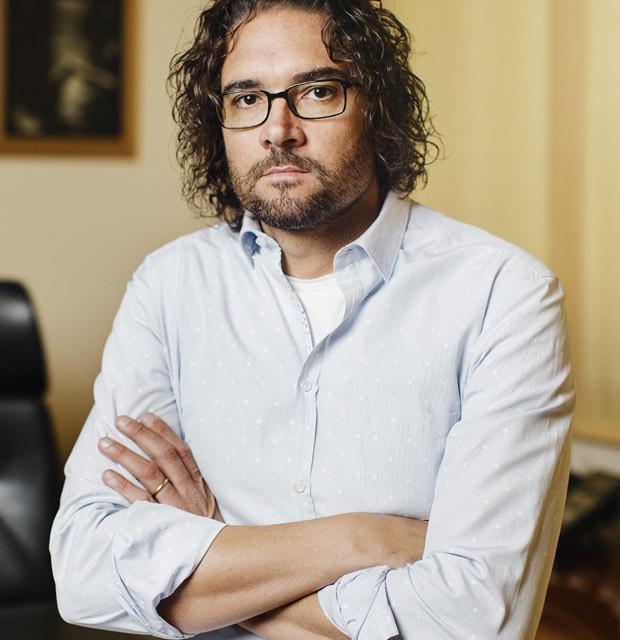 Stefano Concato