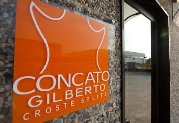 concato_entrata