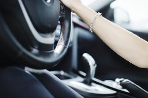 automotive_cambio_RUI3014_p