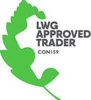 LWG-Trader-Member-Logo